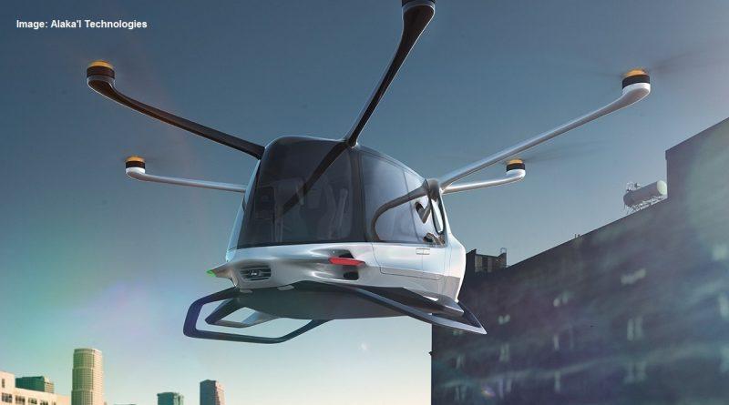 летящо такси