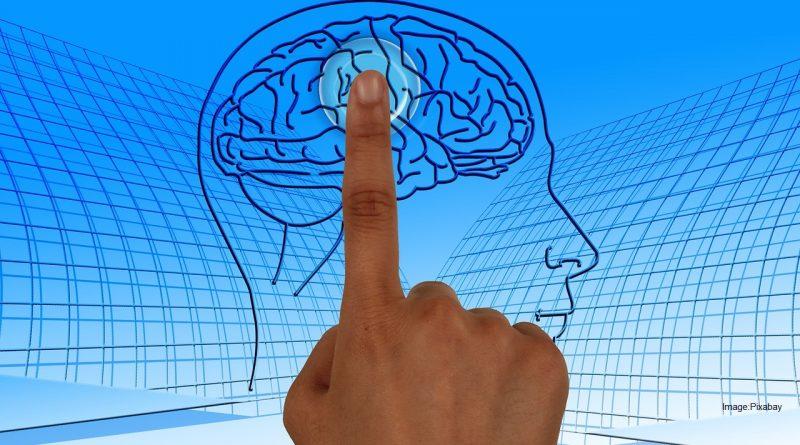 да променим мозъка