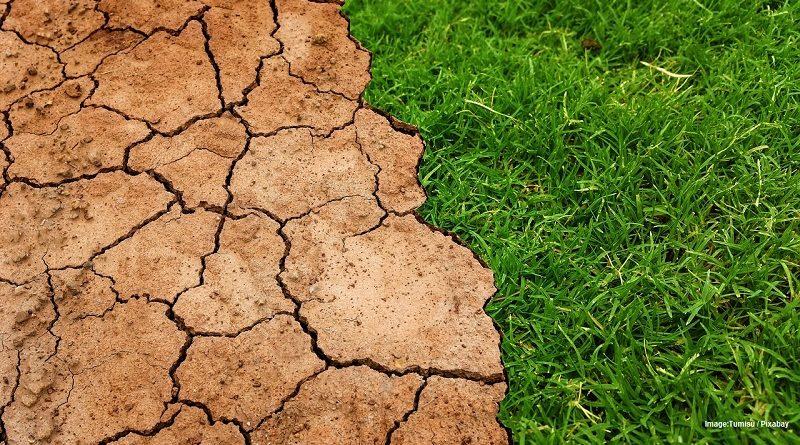 промени в климата