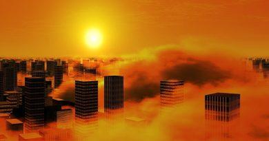 grad sys zamyrsen wyzduh