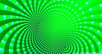 магнитно поле