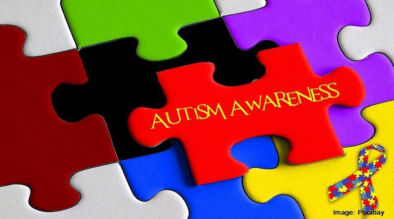 аутизъм