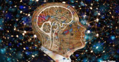 изкуствен интелект
