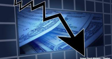 икономическа прогноза