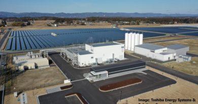 Завод за водород