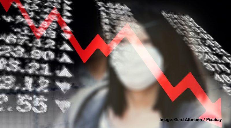 глобална икономическа криза
