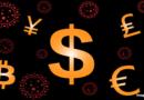 covid-19 и икономика