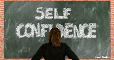самоконтрол