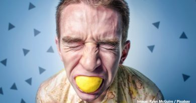 5 проверени съвета за преодоляване на стреса