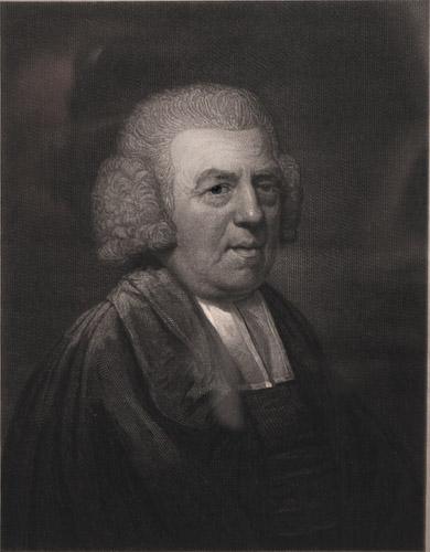 Джон Нютон