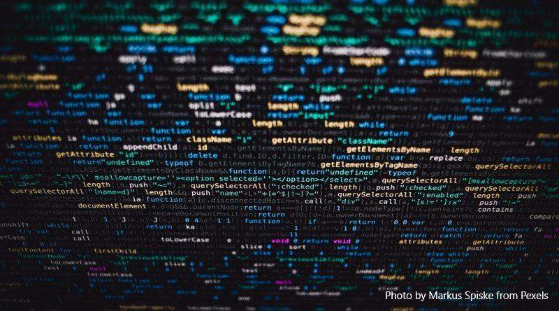програмен код