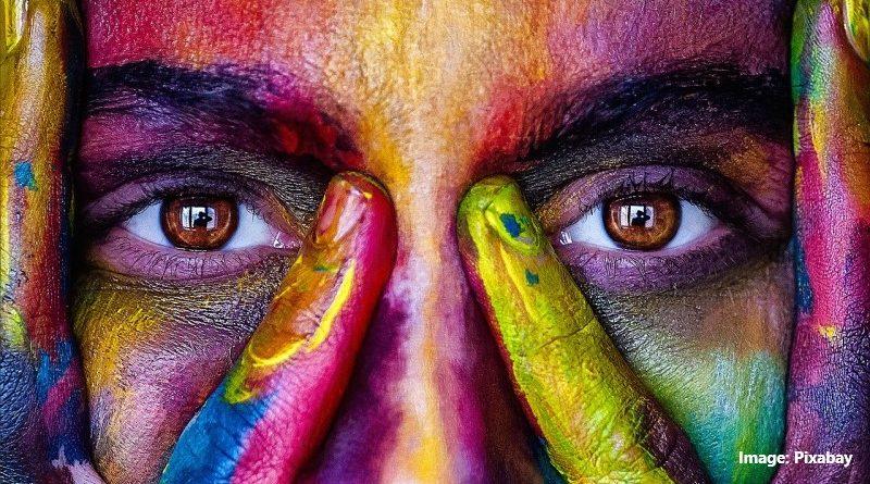 цветове и емоции