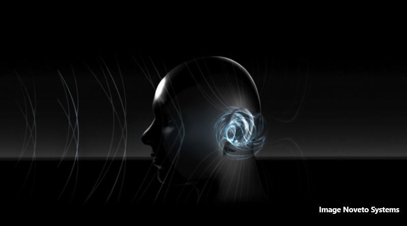 звук без слушалки
