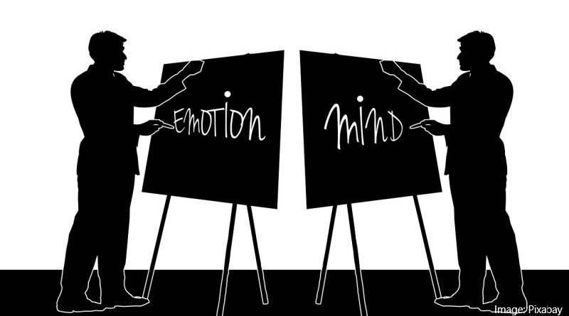 емоционален интелект